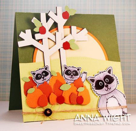 AnnaWight8307