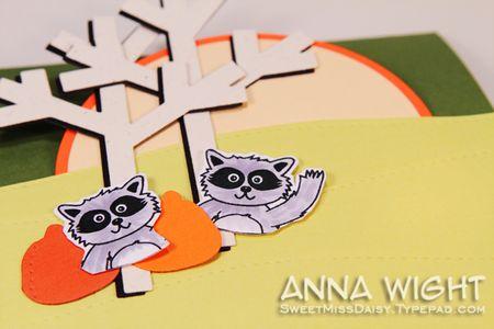 AnnaWight8387
