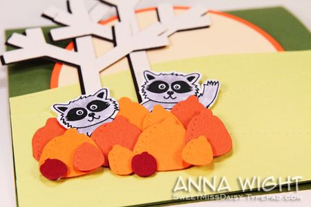 AnnaWight8388