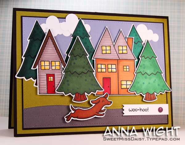 AnnaWight8422
