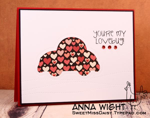AnnaWight7259