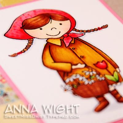 AnnaWight7976