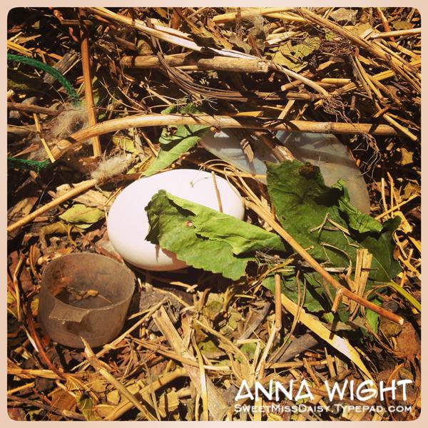 AnnaWightP9GEweb600
