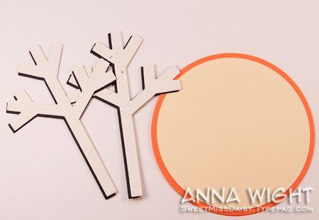 AnnaWight8380