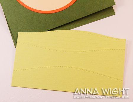 AnnaWight8383