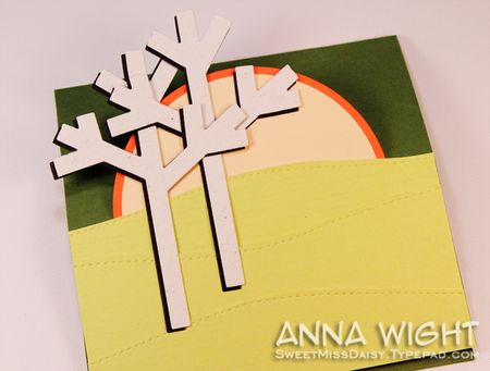 AnnaWight8385