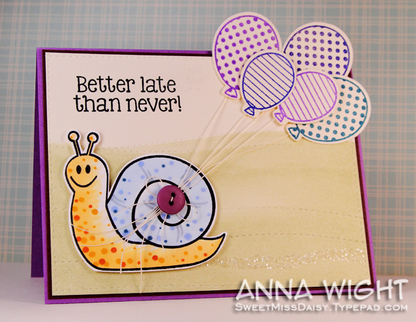 AnnaWight8411