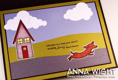 AnnaWight8425