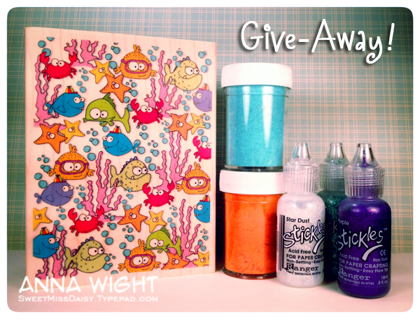 AnnaWightGIVEAWAY20130806