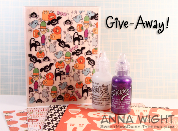 AnnaWightGIVEAWAY20130914