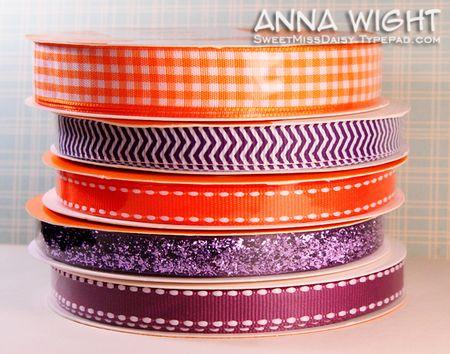 AnnaWight8590