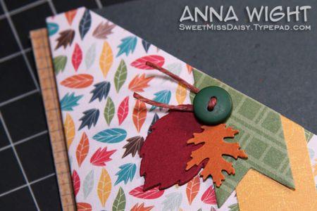 AnnaWight8608