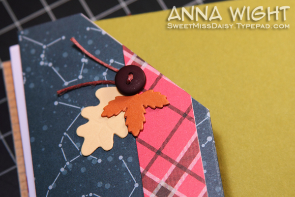AnnaWight8610