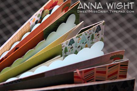 AnnaWight8615
