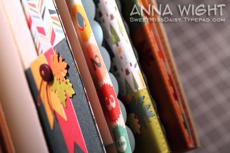 AnnaWight8616