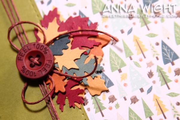 AnnaWight8605