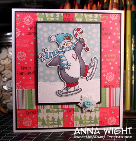 AnnaWight8618