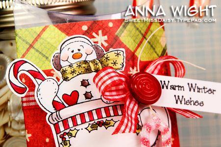 AnnaWight8654
