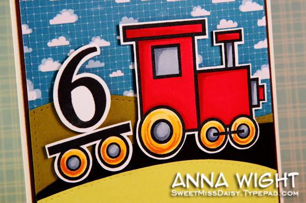 AnnaWight8688