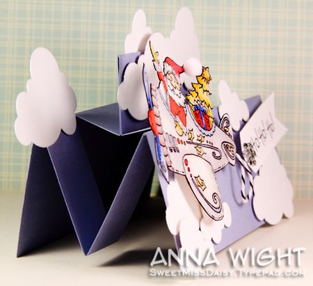 AnnaWight8735
