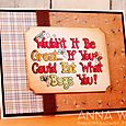 AnnaWight7181