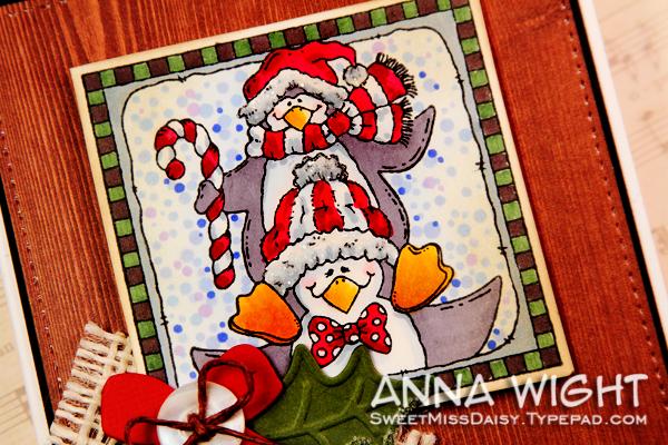 AnnaWight8788
