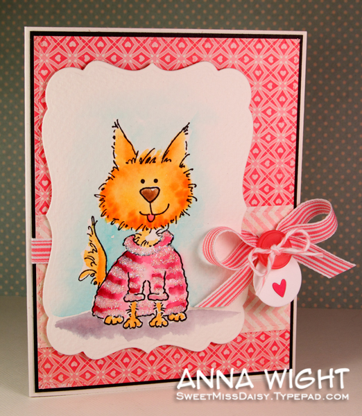 AnnaWight8913