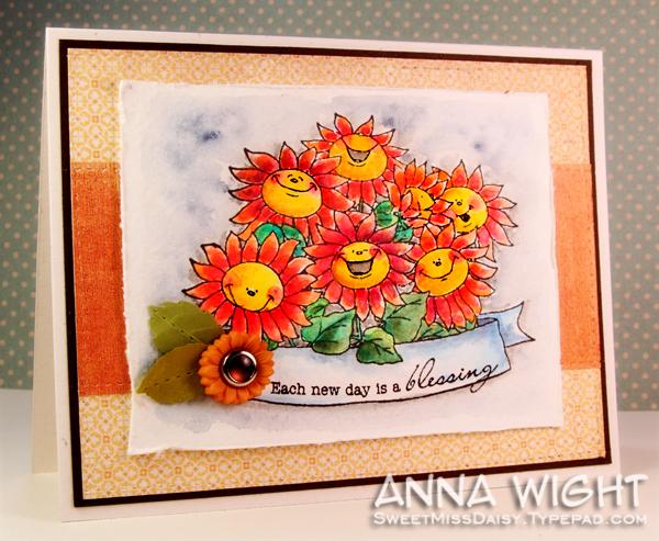 AnnaWight8978