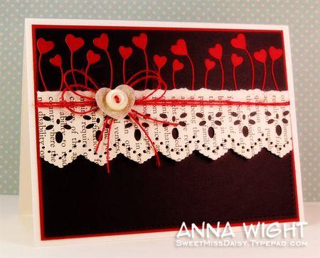 AnnaWight8980