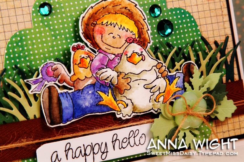 AnnaWight9007