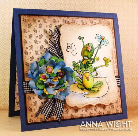 AnnaWight9146