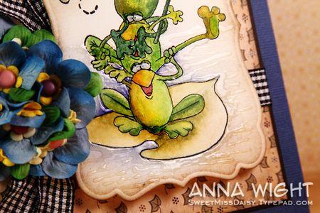 AnnaWight9148