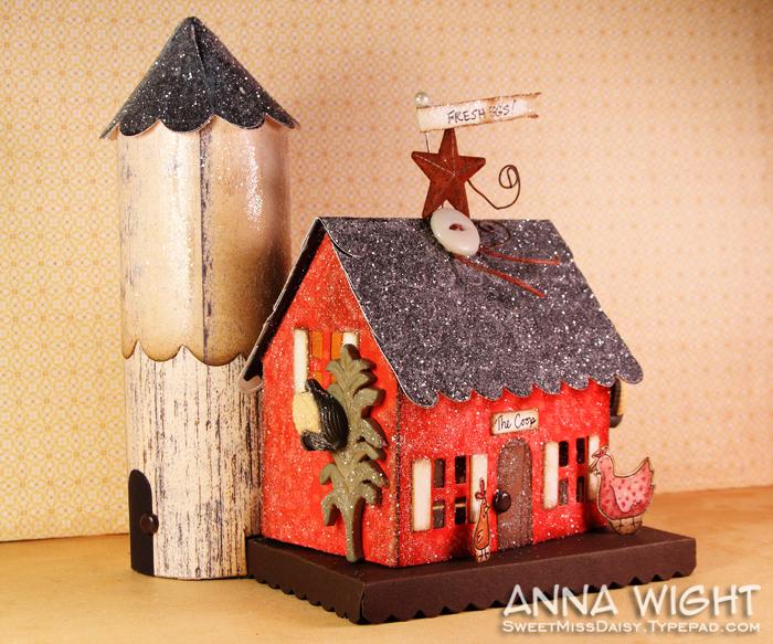 AnnaWight9117