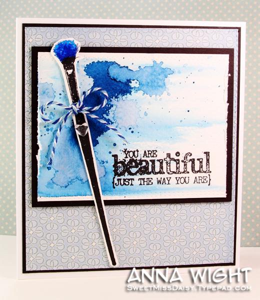 AnnaWight8936