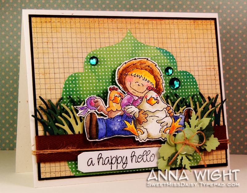 AnnaWight9006