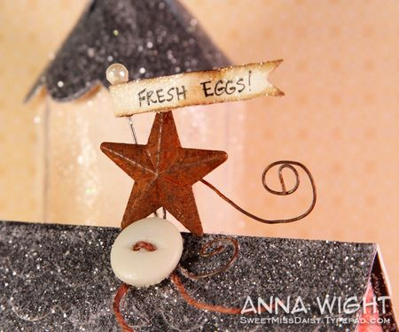 AnnaWight9134
