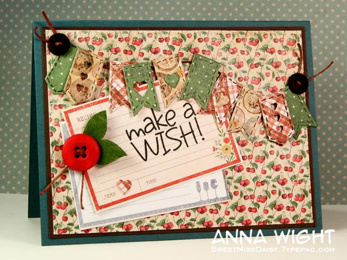 AnnaWight8949