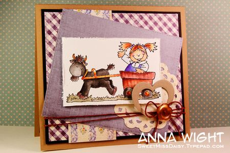 AnnaWight9018