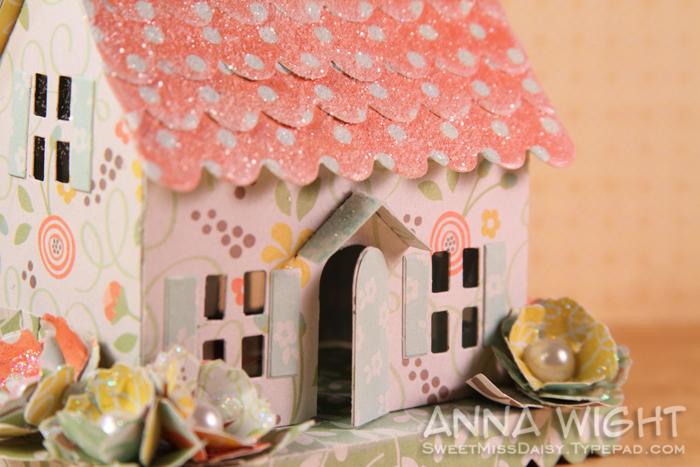 AnnaWight9105