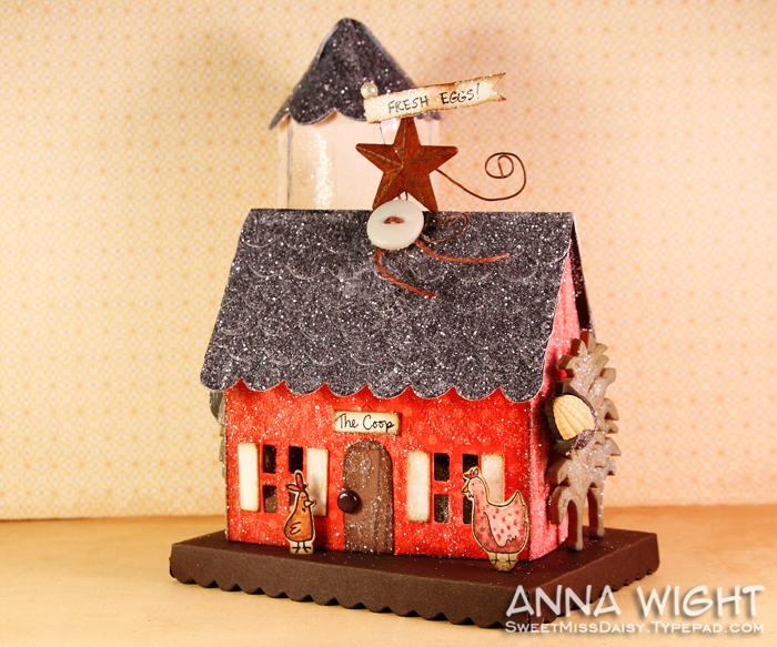 AnnaWight9135