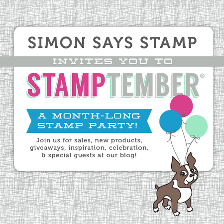 StamptemberBanners-600x600