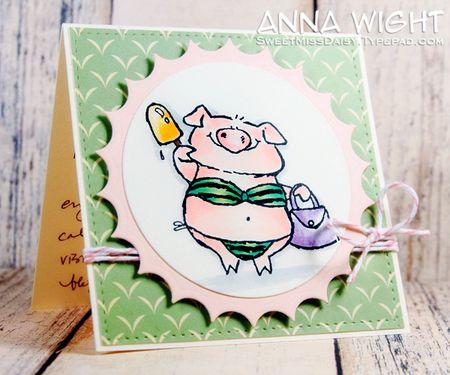 AnnaWight6576web600