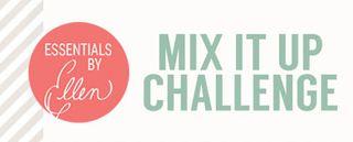 MixBadge