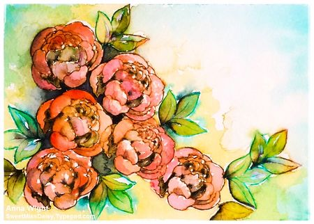 AnnaWight_WatercoloredPeonies