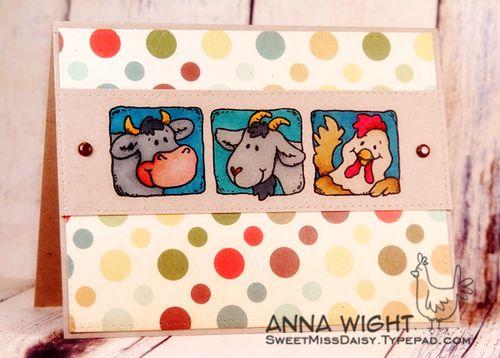 AnnaWight7393
