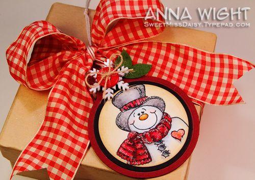AnnaWight8761