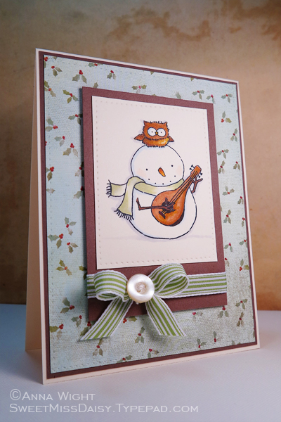 AnnaWight0671SnowmanGuitarweb600