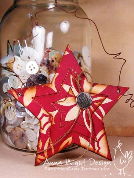AnnaWightChipboardStar1web600