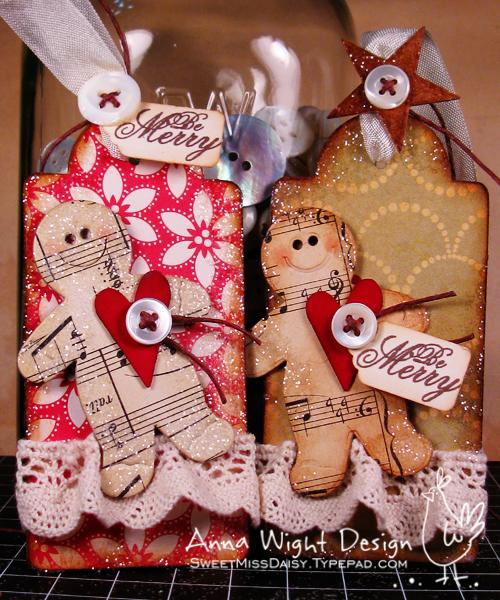 Gingerbread Man Tags Annawightgingerbreadtagsweb400