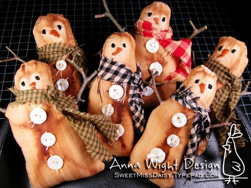 AnnaWightPRIM-Snowman-Group0414web600